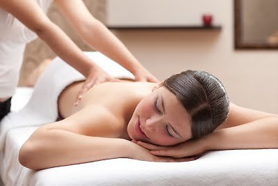 holisticmassage